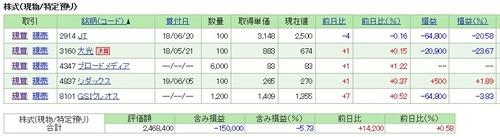 kusokabu20191211