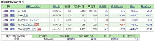kusokabu20190808