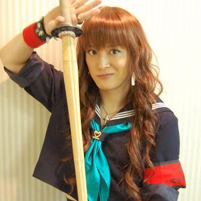 20120919_hamasaki_04