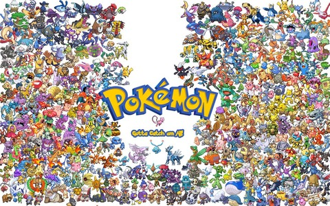 pokemon_wallpaper__png-wide