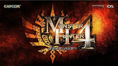 MH4-1