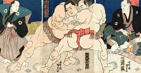 Kunisada_Sumo_Triptychon_c1860s[1]