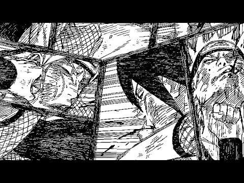 hqdefault[1]