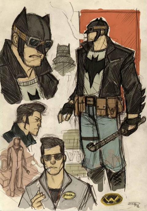 50s-batman-1