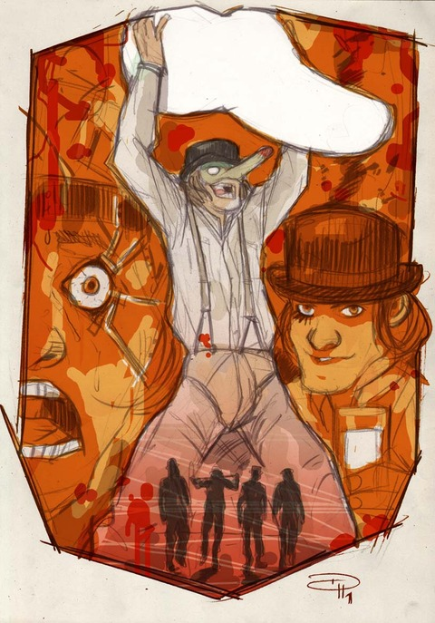 a_clockwork_orange_by_denism79-d4cs6ag