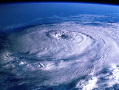 taifunome
