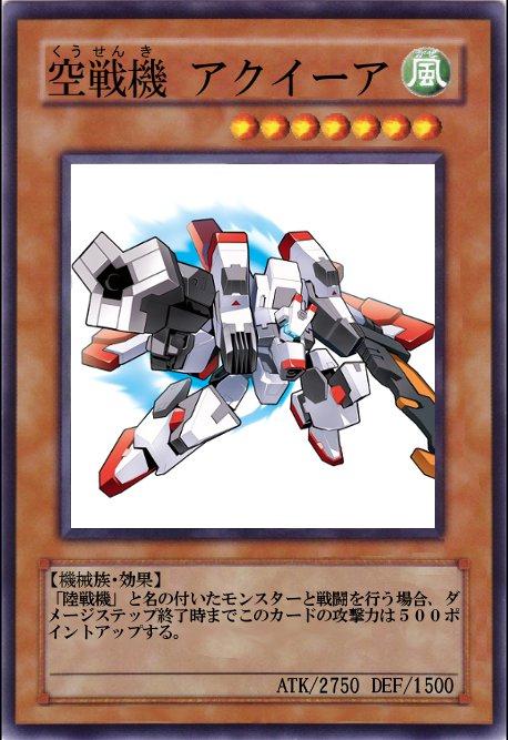 vljiko052263