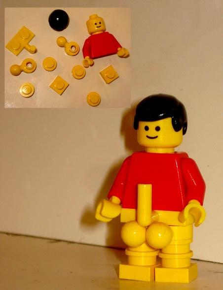 happy-lego