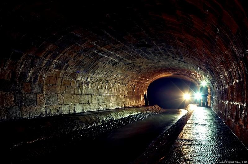 undergroundrivers002-105