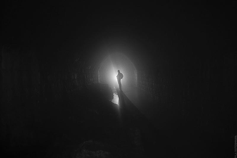undergroundrivers002-65