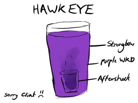 avengers-drinks-5