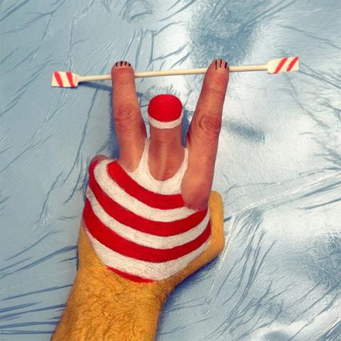 47-fingers-art