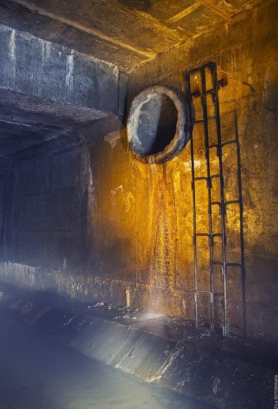 undergroundrivers002-52