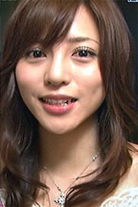 shaku20061