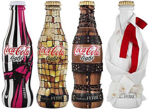 coca-cola-gianfranco-ferre