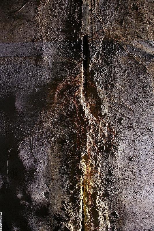 undergroundrivers002-35
