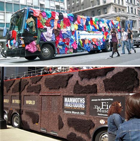 Bus-Wraps-7