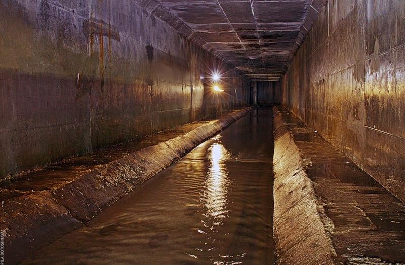 undergroundrivers002-84