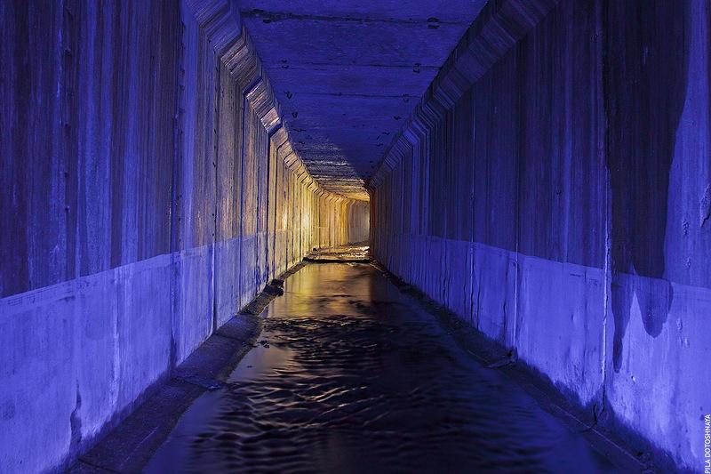 undergroundrivers002-61