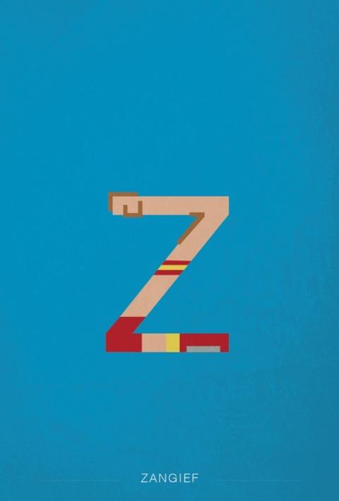 Helvetica-Heroes-Zangief