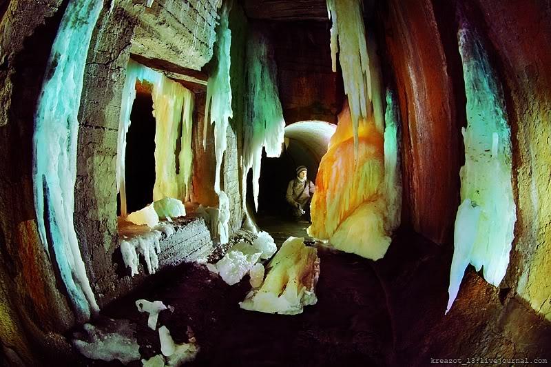 undergroundrivers002-108