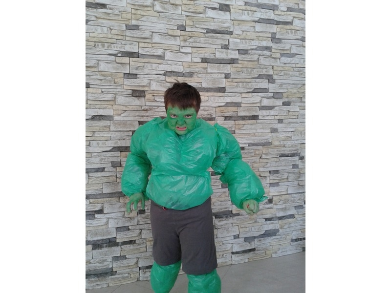 superherocostume-14