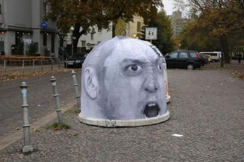 025-Street-Art-Fun-et-creatifs