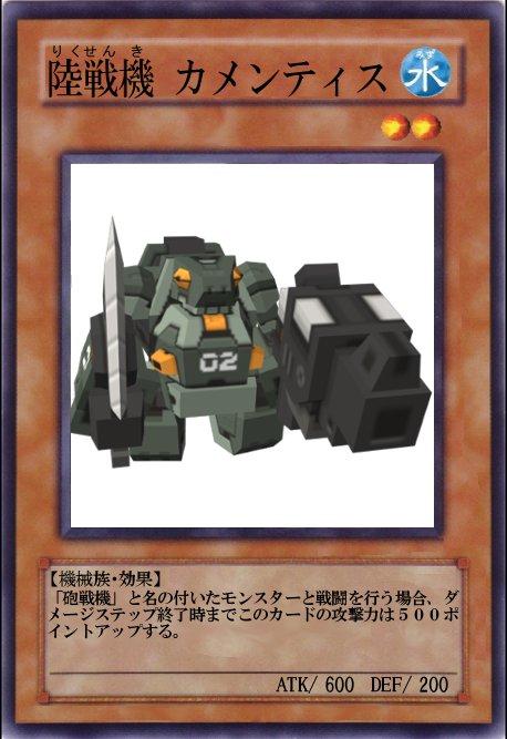 vljiko052276