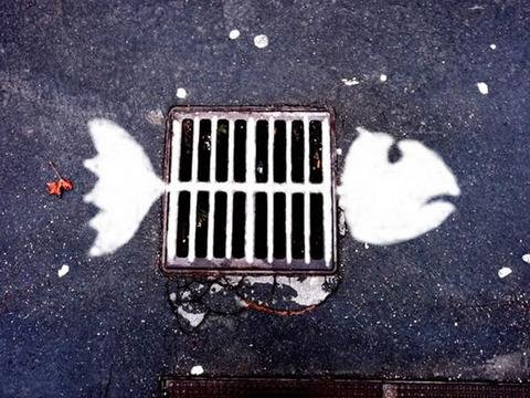 029-Street-Art-Fun-et-creatifs
