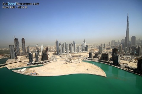 Burj+Khalifa+(7)