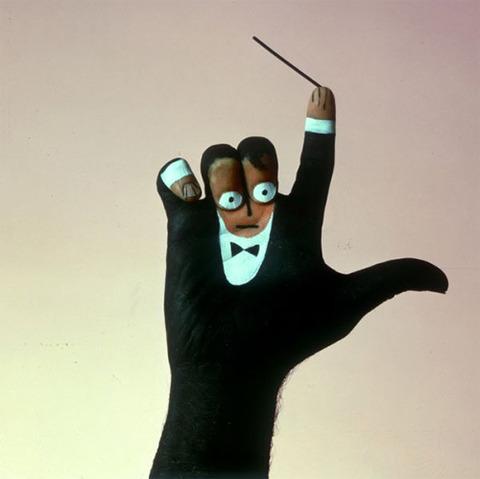 42-fingers-art