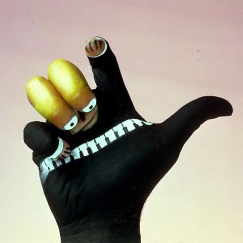 49-fingers-art