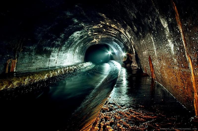 undergroundrivers002-104