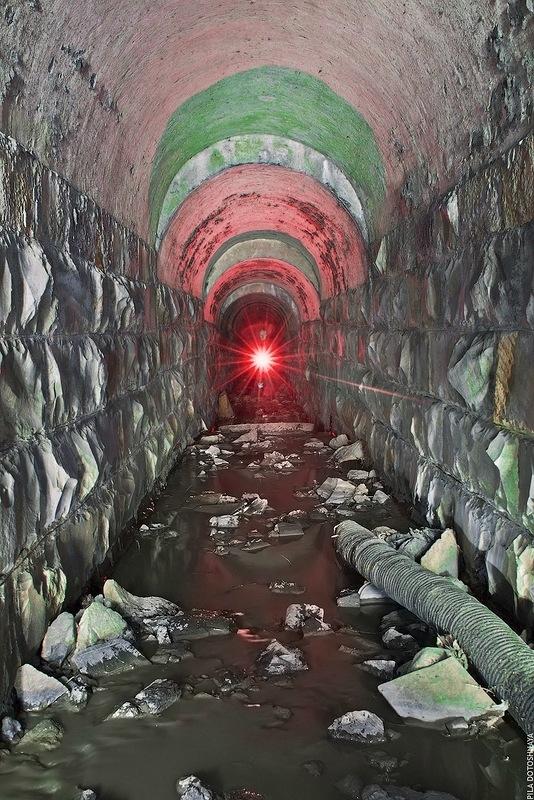 undergroundrivers002-55