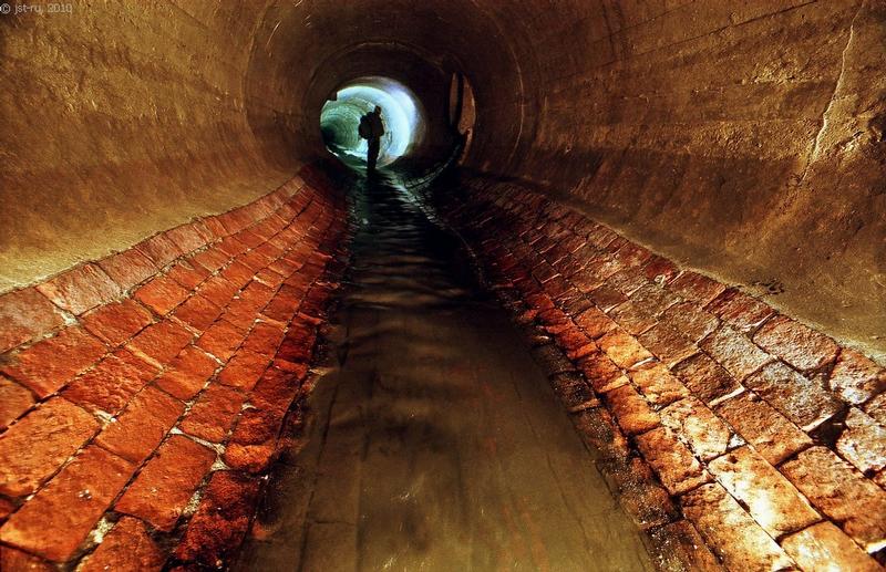 undergroundrivers002-102