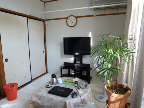 japanese_rooms_640_59