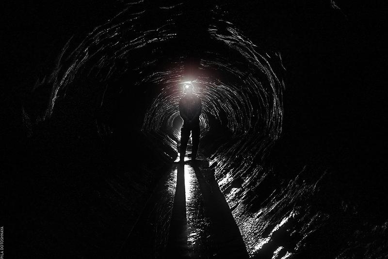 undergroundrivers002-62