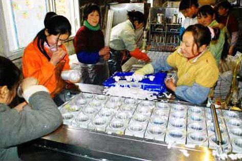 china2006-4-23-3