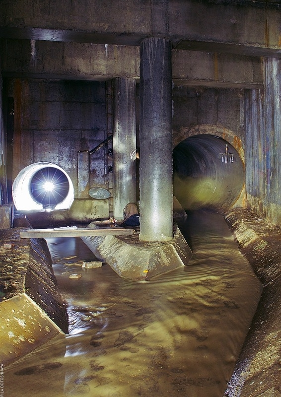 undergroundrivers002-54