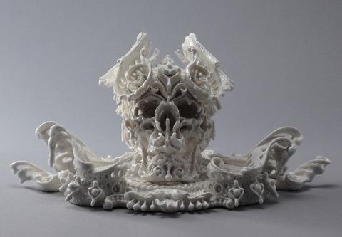 porcelain-skulls-2