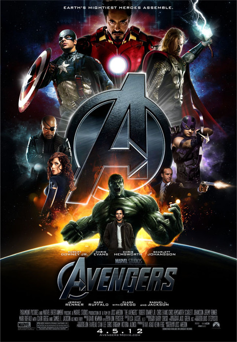 Fan_Art_Avengers_Movie_Poster-2