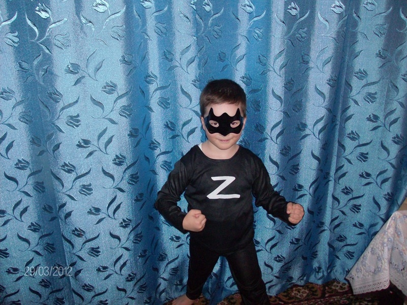 superherocostume-197