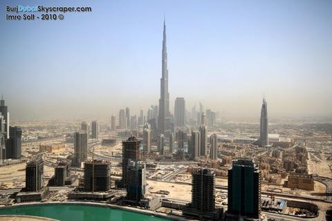 Burj+Khalifa+(9)