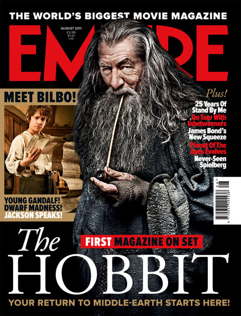 Empire-Hobbit-Cover