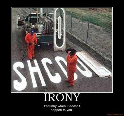 irony_alert_03