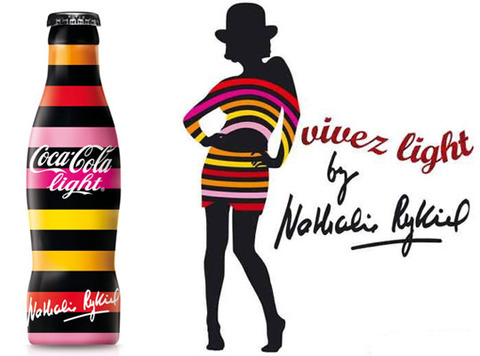 coca-cola-light-rykiel
