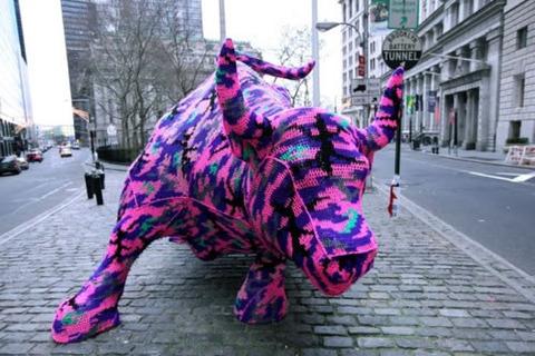 034-Street-Art-Fun-et-creatifs