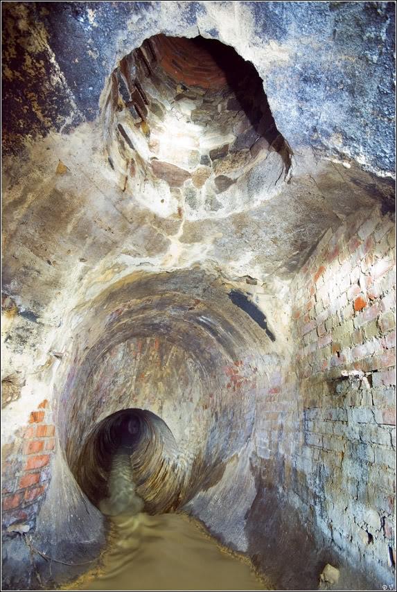 undergroundrivers002-112