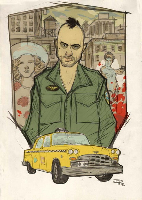 taxi_driver_by_denism79-d4o3dwu