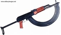 s-AK-47_with_100-round_magazine